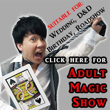magician_singapore_justinluck