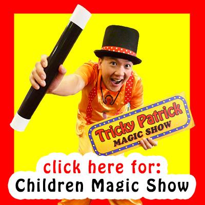 magician_singapore_trickypatrick