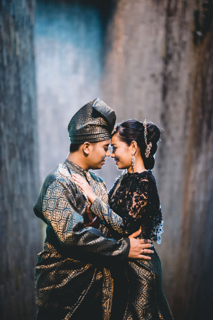 Wedding Photography And Videography Package Singapore Pan Pixels