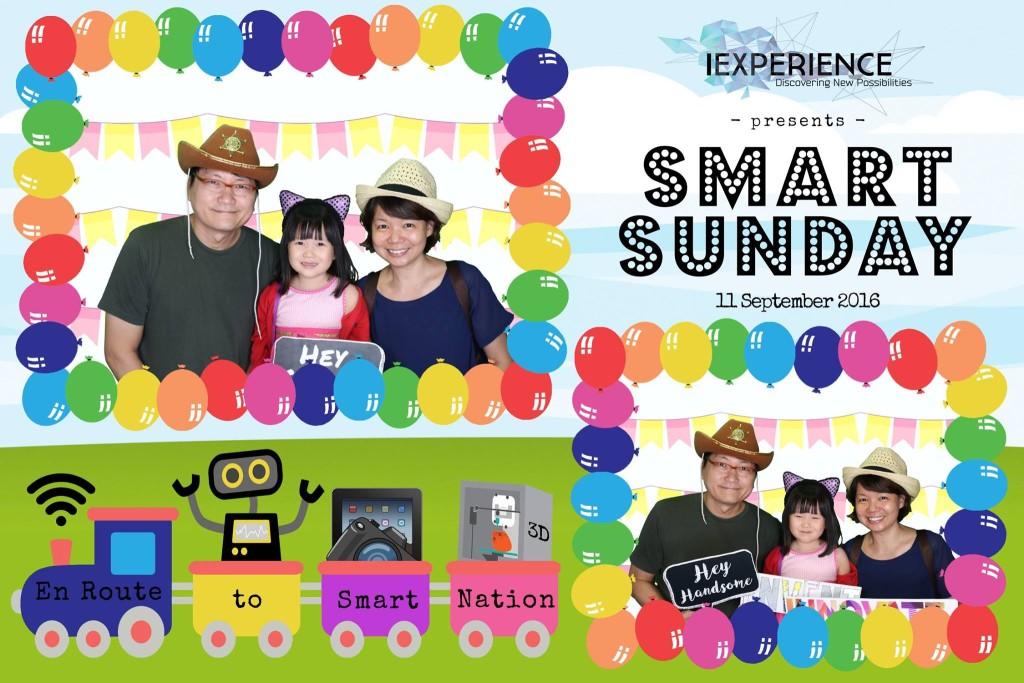 photo-booth-rental-singapore-iexperience-2