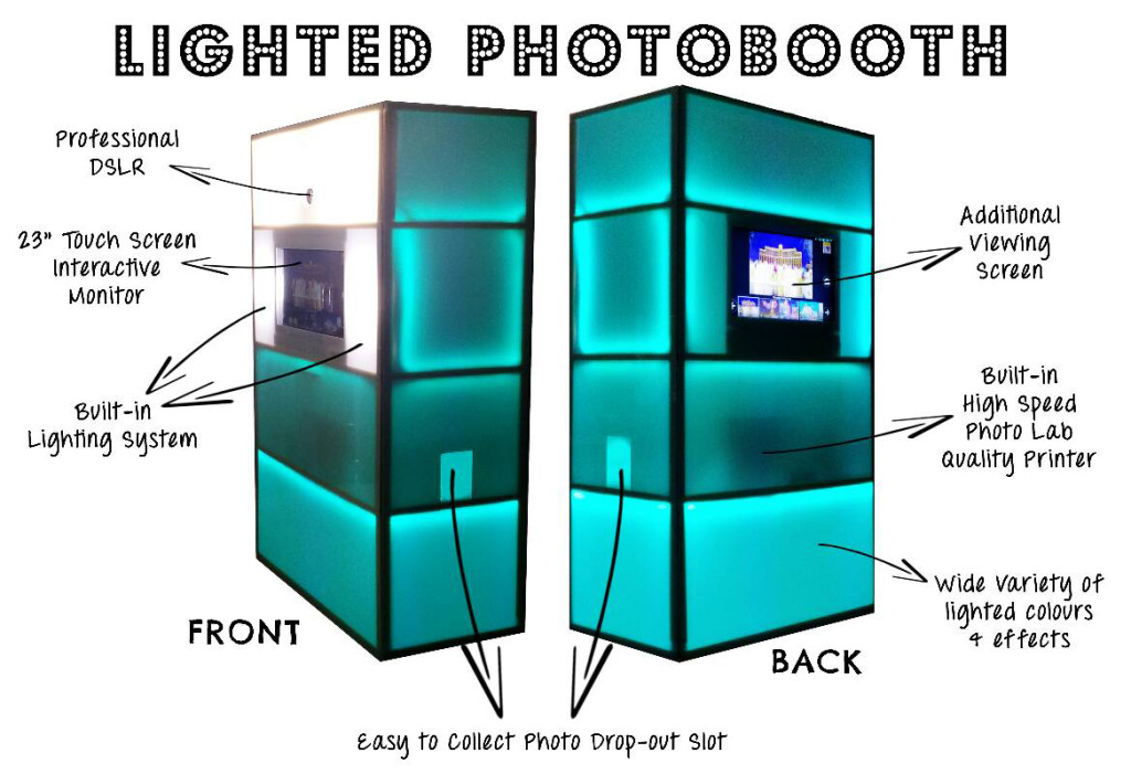photo-booth-rental-singapore-pan-pixels
