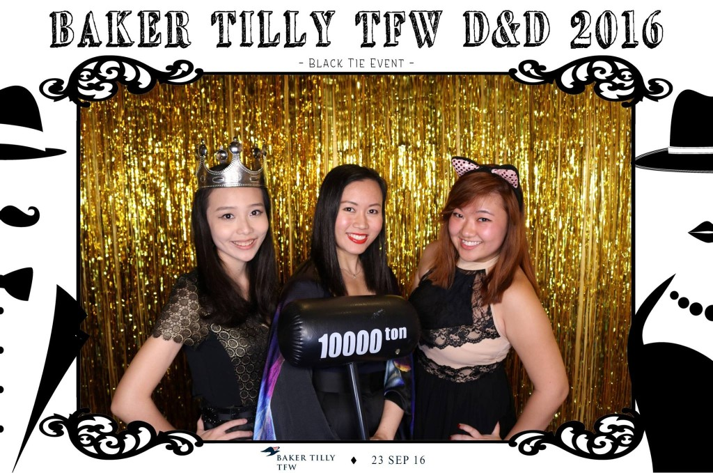 photo-booth-singapore-baker-tilly