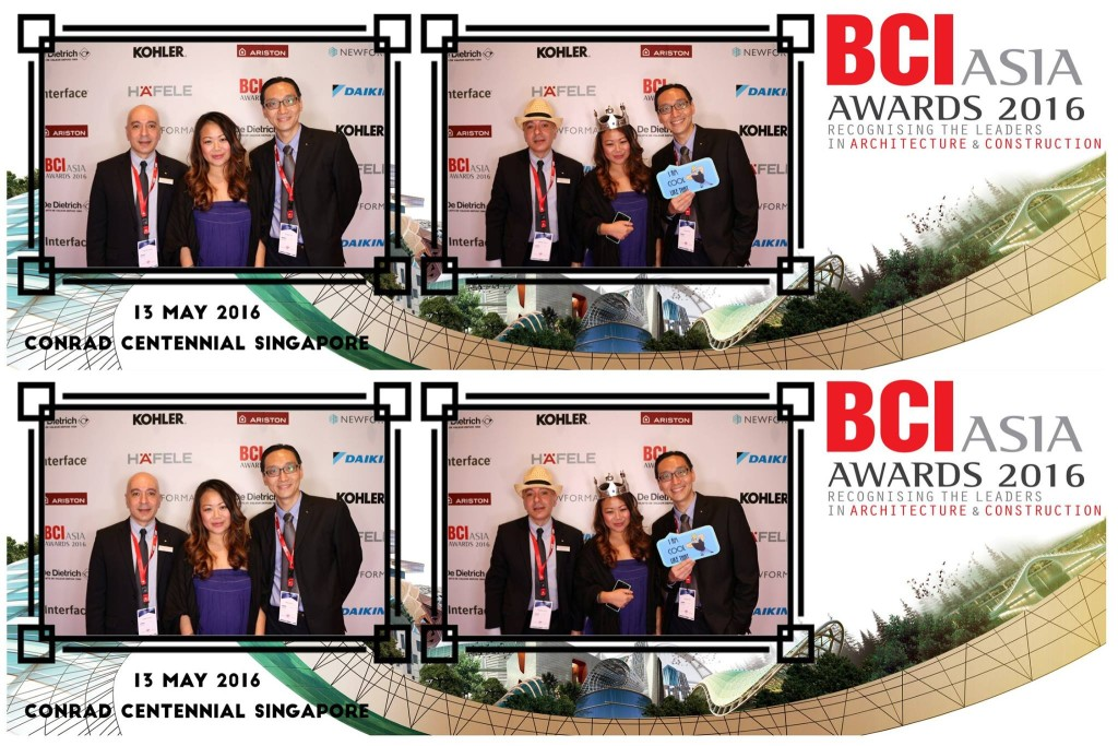 photo-booth-singapore-bci-asia-awards-2