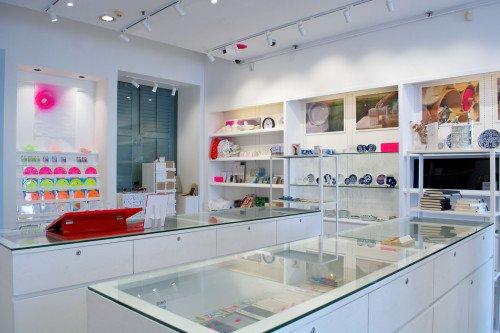 shop-interior-photographer-singapore-2