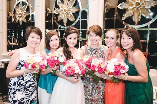 wedding-party-photography-singapore
