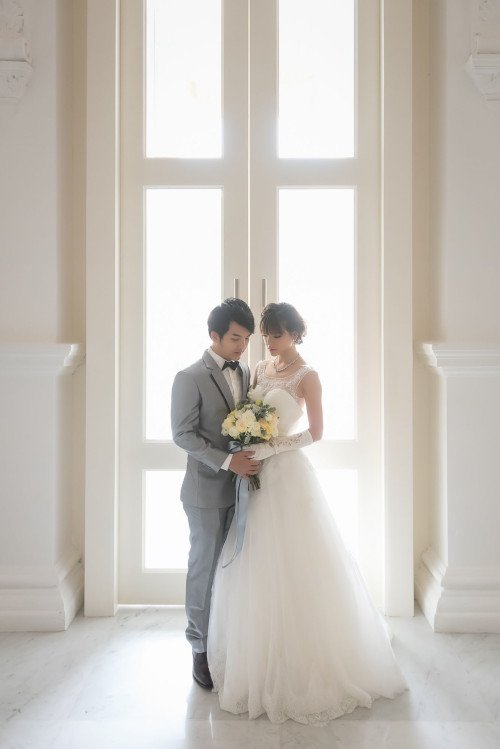 wedding photography and videography package singapore With affordable wedding photography and videography packages