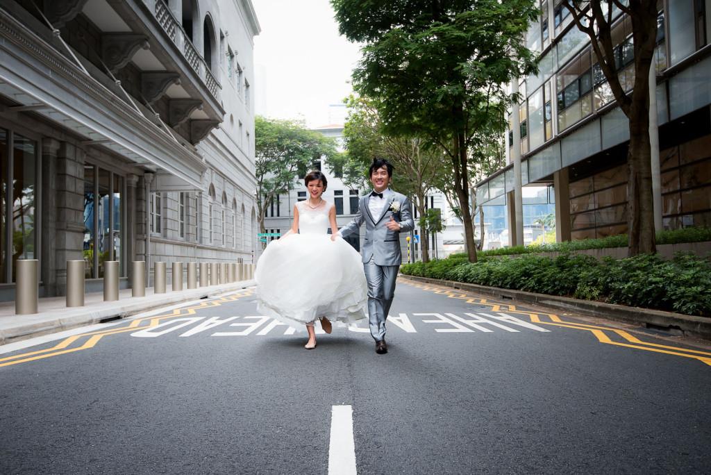 Wedding Photography Package Singapore Pan Pixels